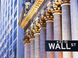 Phố Wall thận trọng trước báo cáo lợi nhuận các ngân hàng Mỹ