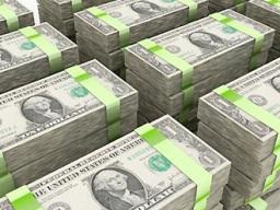 Kiều hối năm 2012 dự báo 11 tỷ USD