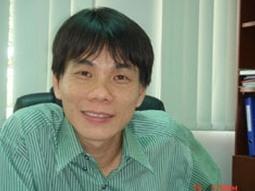 Trần Bảo Minh chính thức lên tiếng về lý do rời Asia Foods