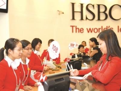 Phân khúc giá trị gia tăng nằm ở ngân hàng ngoại?