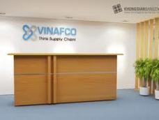 VI Fund I LP đăng ký mua 500 nghìn cổ phiếu VFC