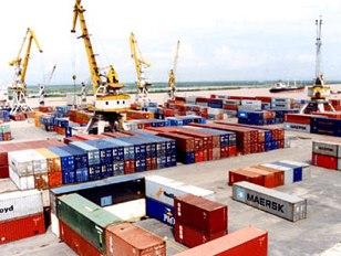5 thị trường xuất siêu, nhập siêu lớn nhất của Việt Nam trong tháng 9