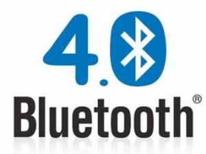 Bluetooth 4.0 được kỳ vọng sẽ thăng hoa năm 2013