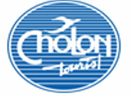 Cholontourist họp Đại hội cổ đông bất thường thay đổi nhân sự cấp cao