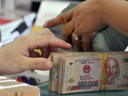 Có nên tiếp tục nới lỏng chính sách tiền tệ 2013?