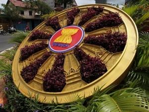 Campuchia phê chuẩn Hiệp định ASEAN miễn thị thực