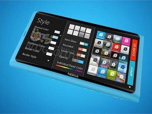 Nokia chuẩn bị cho ra mắt 2 mẫu máy tính bảng mới
