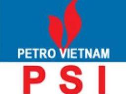 PSI lỗ 3,7 tỷ đồng trong quý III/2012