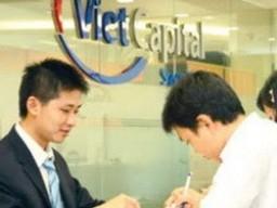 Chứng khoán Bản Việt doanh thu môi giới quý III tăng vọt, gấp 6 lần cùng kỳ