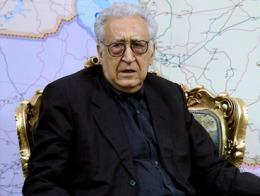 Liên Hợp Quốc phủ nhận kế hoạch triển khai 3.000 quân tới Syria