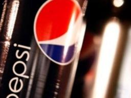 PepsiCo khai trương nhà máy 73 triệu USD tại Bắc Ninh
