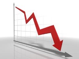 Cổ phiếu ngân hàng giao dịch thỏa thuận lớn, thanh khoản HSX lên gần 900 tỷ đồng