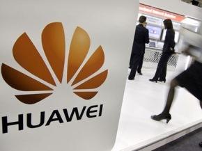 Huawei, ZTE ồ ạt vào Việt Nam