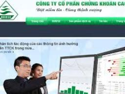 Tập đoàn Cao su hoàn thành thoái vốn tại RUBSE