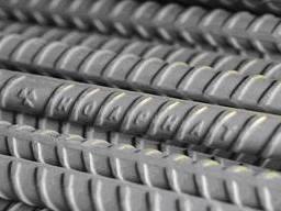 HPG: Sản lượng thép tiêu thụ tháng 9 tăng 10% so với tháng trước