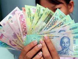 NHNN ban hành Thông tư giám sát tiêu hủy tiền hỏng