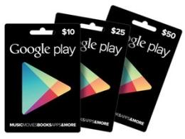 Google ra chức năng thanh toán tín dụng trực tuyến