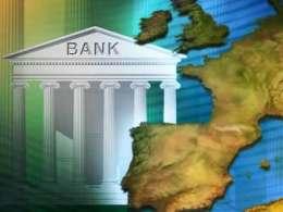 EU muốn các nước ngoài eurozone tham gia liên minh ngân hàng