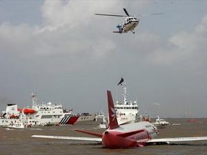 Trung Quốc sắp tập trận trên biển Hoa Đông