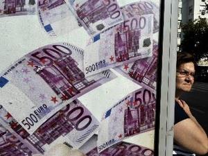 Hy Lạp và chủ nợ đạt đồng thuận cải cách cơ bản