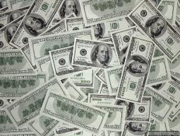 Nga xóa nợ hơn 20 tỷ USD cho châu Phi
