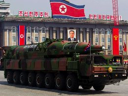 Mỹ kêu gọi Triều Tiên thực hiện nghĩa vụ đã cam kết