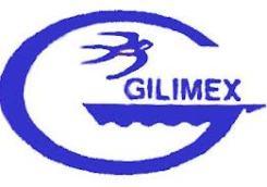 PXP Vietnam Fund không còn là cổ đông lớn của GIL