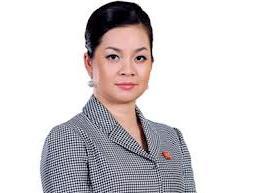 Chủ tịch Viet Capital Bank chia sẻ về tin đồn quanh dự án Ecopark và thâu tóm Sacombank