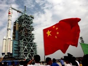 8 cách Trung Quốc thay đổi thế giới
