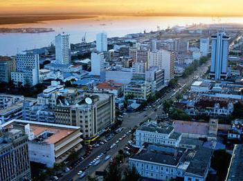 Việt Nam đầu tư vào nông nghiệp và dầu khí tại Mozambique