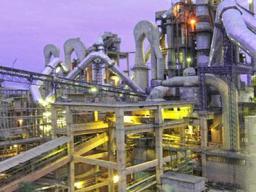 DHM doanh thu 9 tháng vượt 25% kế hoạch, đạt 572 tỷ đồng