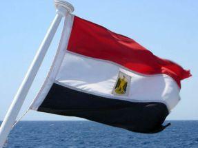 Ai Cập tìm kiếm khoản cứu trợ 2 tỷ USD từ Algeria