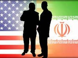 Mỹ và Iran bác bỏ tin đồn bí mật đàm phán song phương