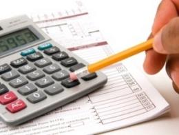 Australia điều chỉnh nhiều chương trình tài chính lớn