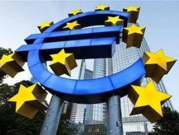 EU đang tìm cách khôi phục lòng tin của giới đầu tư