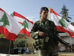 Lebanon tuyên bố đang rơi vào thời kỳ khủng hoảng