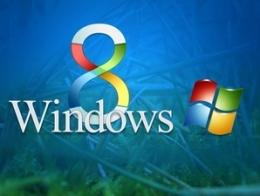 Các công ty sẽ không sớm chuyển sang sử dụng Windows 8