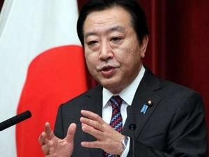 Uy tín nội các Nhật Bản lần đầu xuống dưới 20%