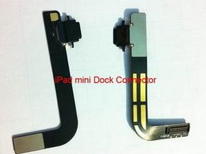 Hé lộ một phần iPad 4 trước thềm ra mắt iPad mini