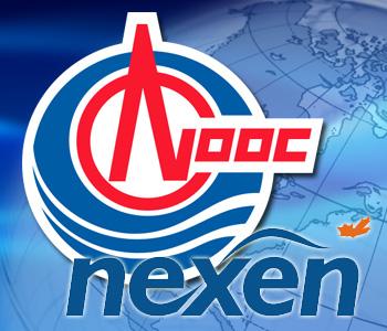 Trung Quốc lo ngại Canada sẽ dừng thương vụ bán công ty năng lượng Nexen