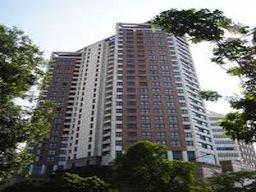 Hà Nội xây thêm khách sạn cao cấp ở Tây Hồ, Ba Đình
