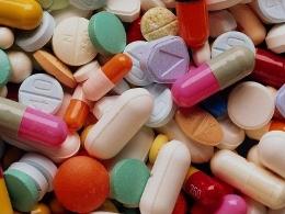 6 triệu bệnh nhân Iran không có thuốc vì các lệnh trừng phạt
