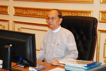 Myanmar sắp hoàn tất dự luật liên quan tới đầu tư nước ngoài