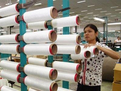 Kim ngạch xuất khẩu 10 tháng trên địa bàn Hà Nội tăng 4%