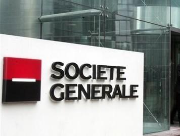 Ngân hàng Pháp muốn mở rộng đầu tư tại Việt Nam