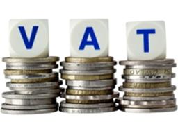 Doanh nghiệp được gia hạn nộp thuế VAT đến 20/4/2013