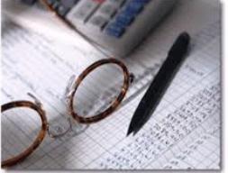 MAX, NIS và NBP công bố kết quả kinh doanh quý III/2012.