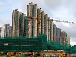 Dòng tiền mới sắp đổ mạnh vào châu Á