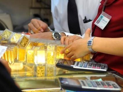 BVSC: Ngừng huy động vàng sẽ khiến thanh khoản ngân hàng căng thẳng