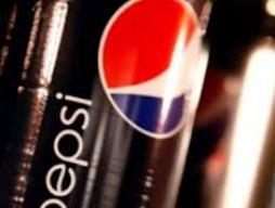 Tập đoàn Suntory mua lại 51% cổ phần PepsiCo Việt Nam